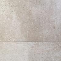 DP3280 Aggregate Concrete Look Caramel, Tile Living Drummoyne