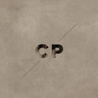 Origini CP1