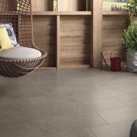 Limestone look tiles_outdoor deck_tile living 2018
