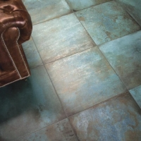 Caesar Trace Mint with decoro_Tile Living Drummoyne 9719 8011