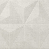DL3938 250x750mm Ivory_Linen look Feature tile_Full piece_Tile Living Drummoyne