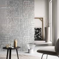 decor-10x10-fabric-mosaicopiu-mosaico_23