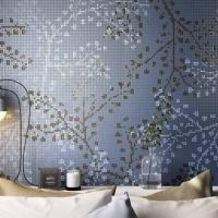 decor-10x10-gypso-blue-mosaicopiu-mosaico-particolare_6