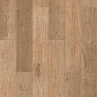 11. DP3257_Timber look 2