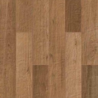8. DP3258_Timber look 3