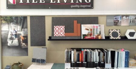 Tile Living - Why Are We Different
